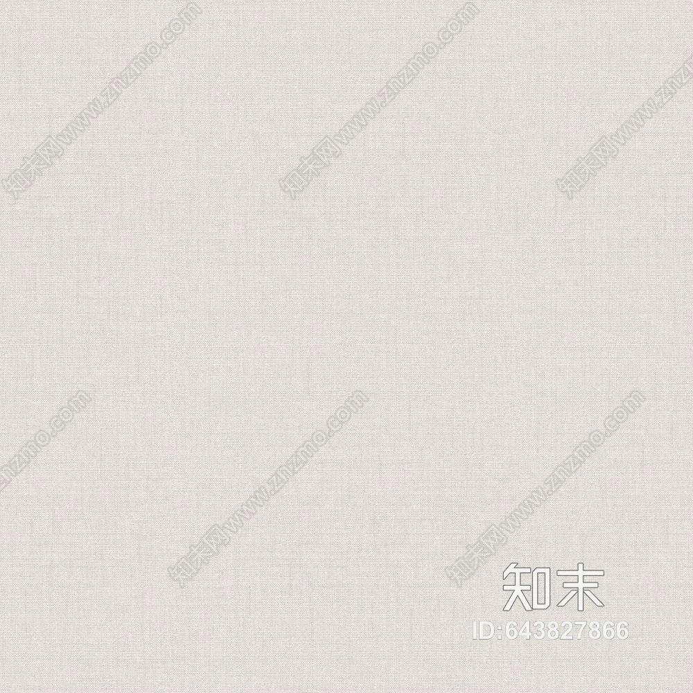 浅色壁纸贴图贴图下载【ID:643827866】