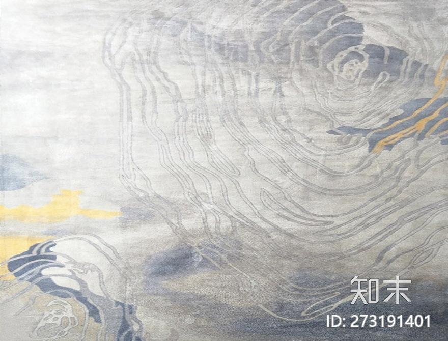 地毯贴图下载【ID:273191401】