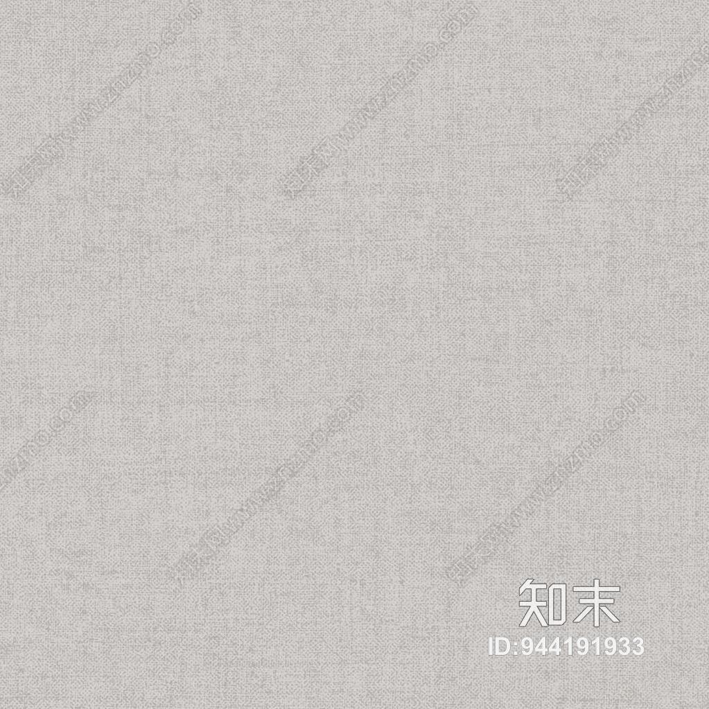 粗布布艺壁纸贴图下载【ID:944191933】