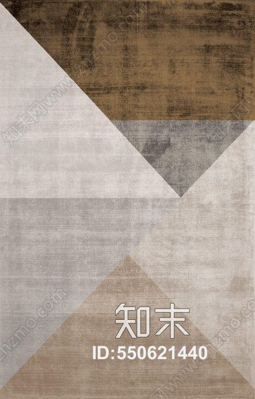 地毯贴图下载【ID:550621440】