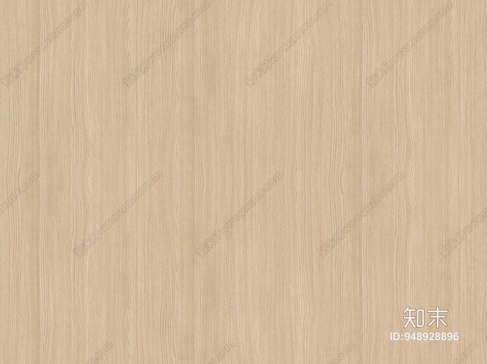 木纹贴图下载【ID:948928896】