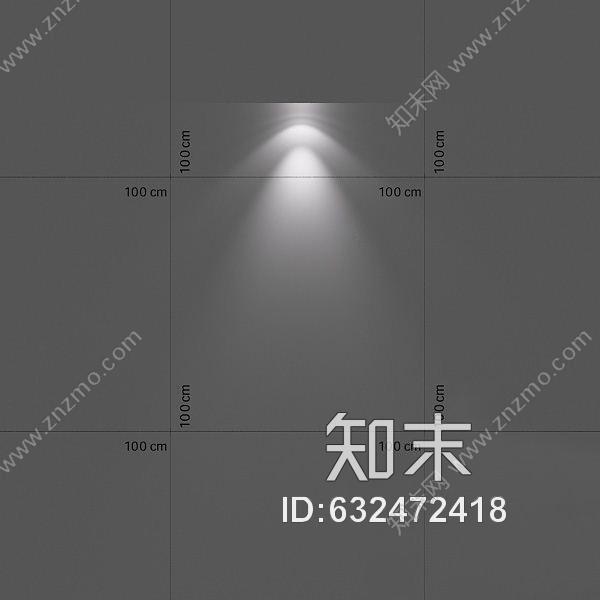 筒灯光域网下载【ID:632472418】