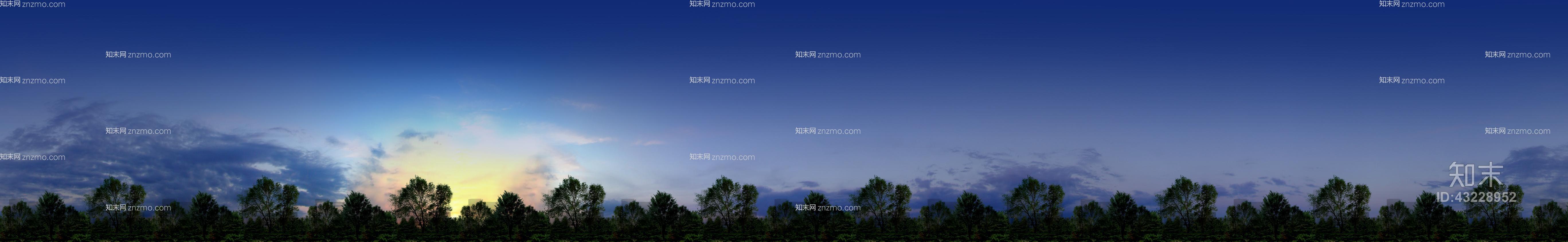 免费玻璃外景高清贴图【id:43228952】_知末3d模型网