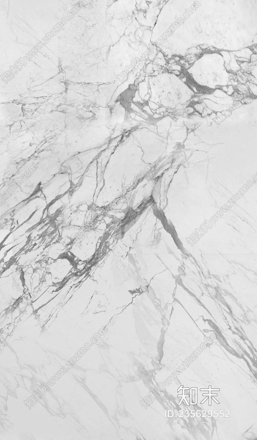 白色砖墙贴图_爵士白,鱼肚白,大理石,白色大理石,贴图下载【ID:235629552 ...