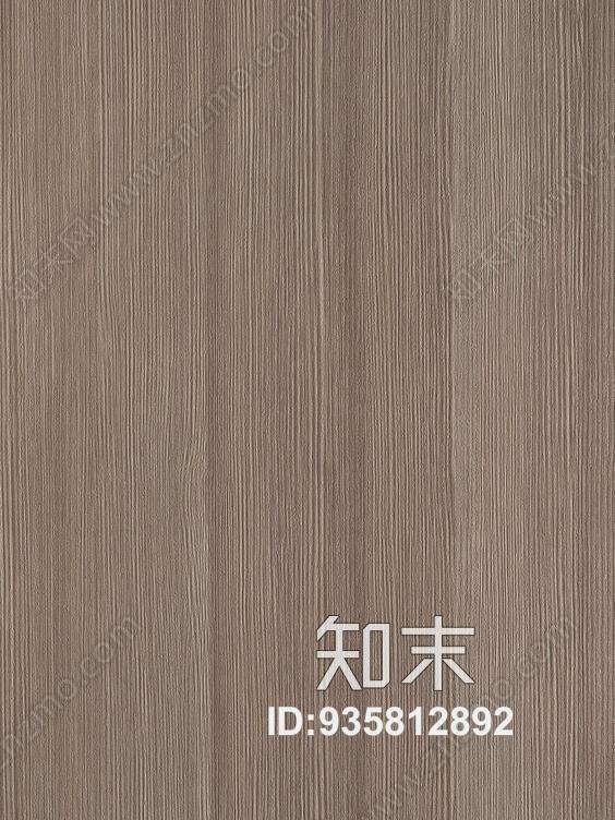 线条纹木饰面贴图下载【ID:935812892】