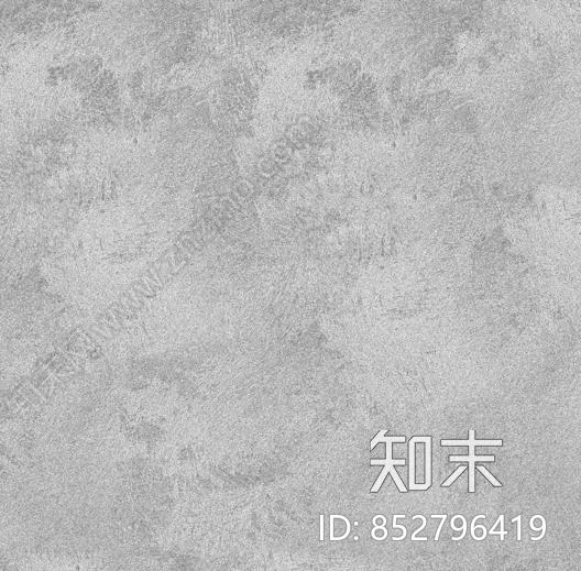 天鹅绒艺术漆高清贴图081贴图下载【ID:852796419】