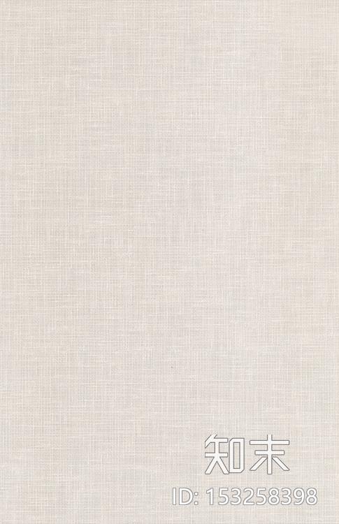 亚麻色织纹贴图下载【ID:153258398】