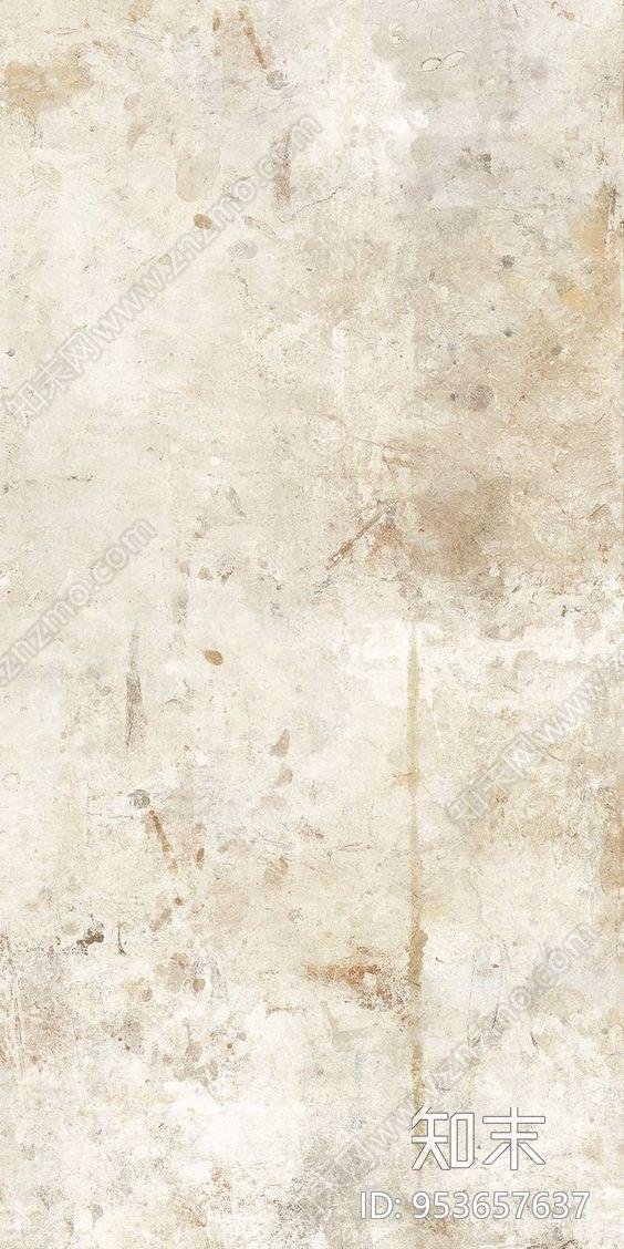 旧墙漆贴图下载【ID:953657637】