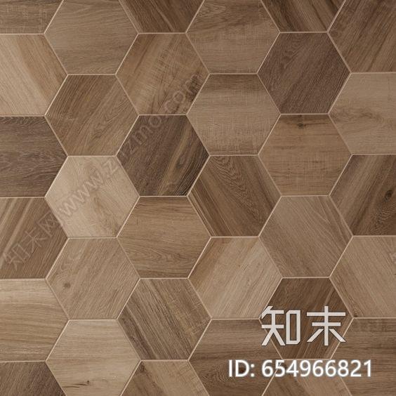 六边形贴图下载【ID:654966821】