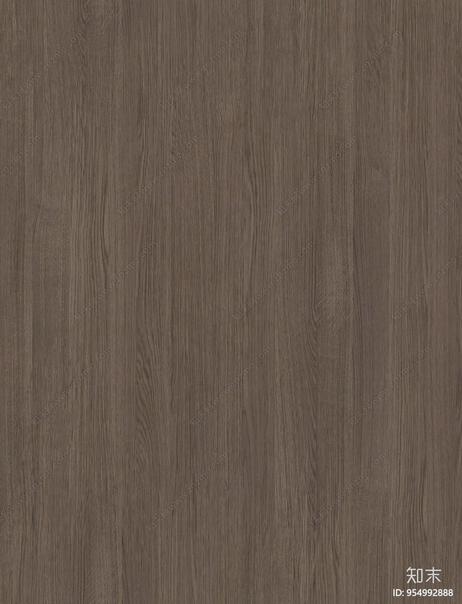 高清木饰面贴图下载【ID:954992888】