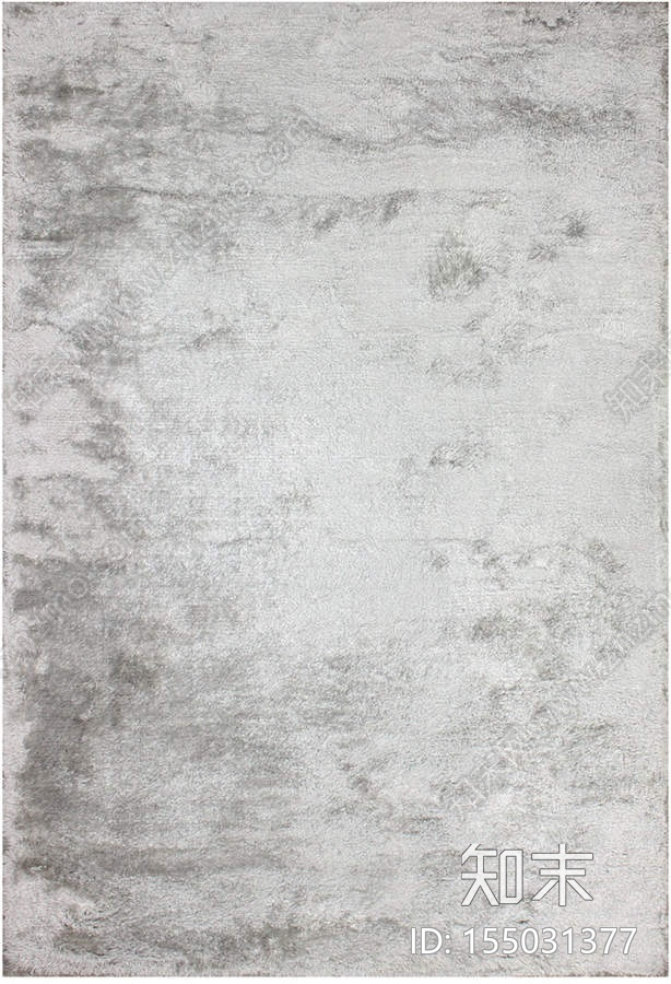 壁纸贴图下载【ID:155031377】