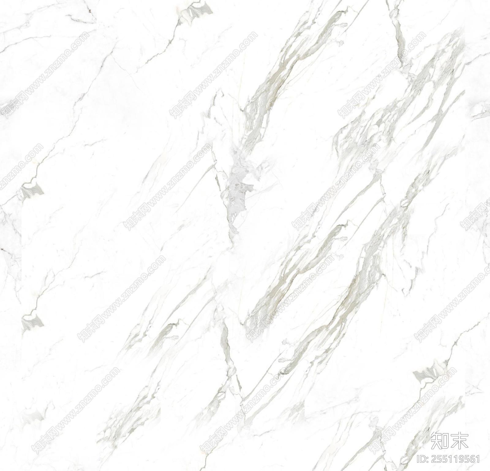 白色石材贴图下载【ID:255119561】