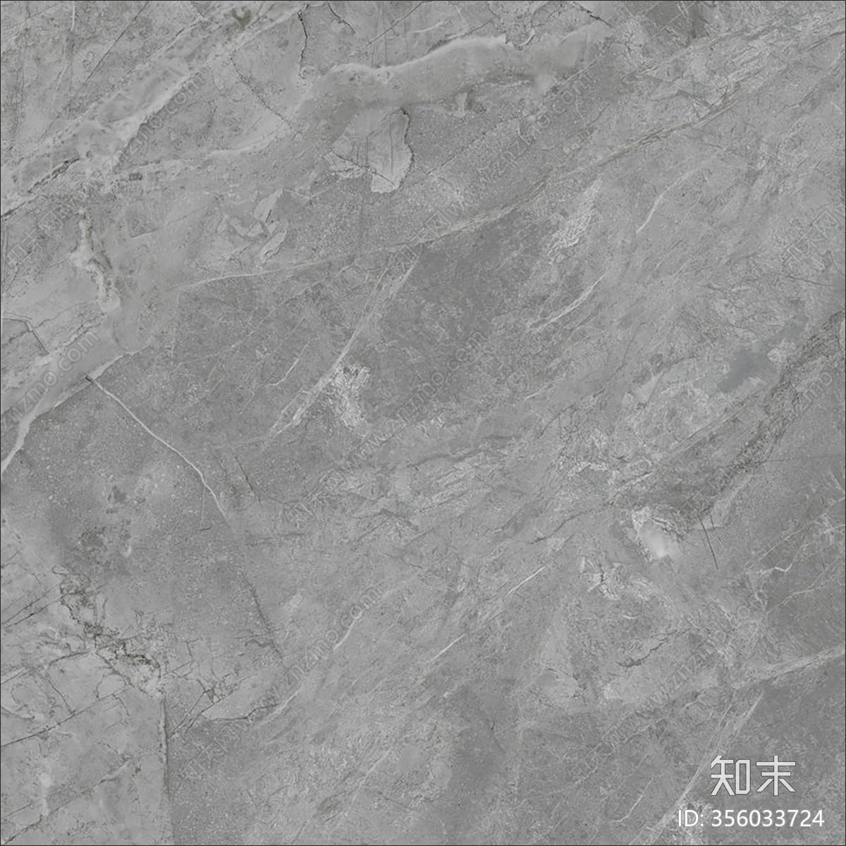灰色大理石贴图贴图下载【ID:356033724】