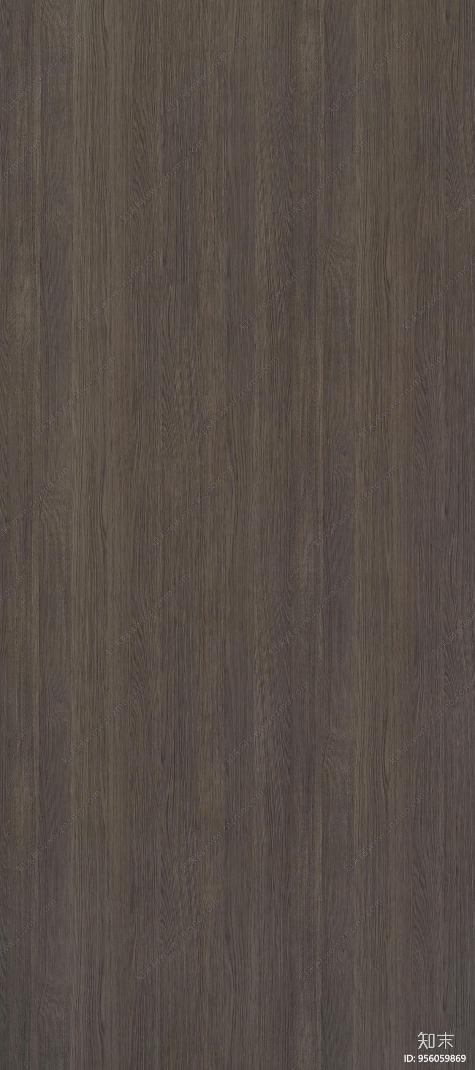 高清木纹木板无缝贴图9贴图下载【ID:956059869】