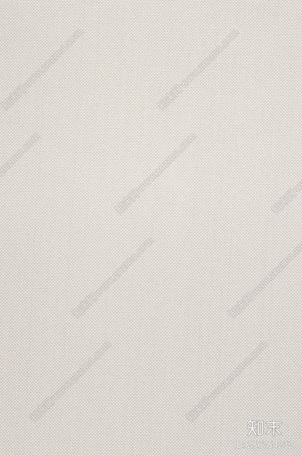 布纹布料墙布沙发布粗布棉布麻布高清无缝贴图03贴图下载【ID:256754232】