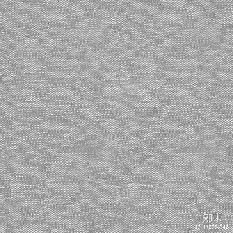高清壁布贴图贴图下载【ID:172968342】