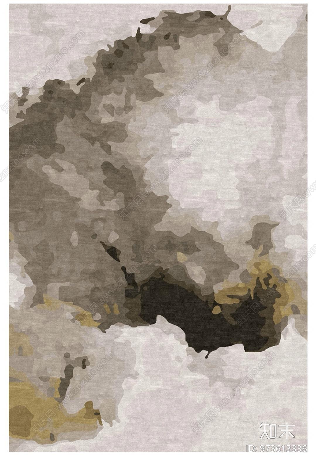 地毯贴图下载【ID:973613336】