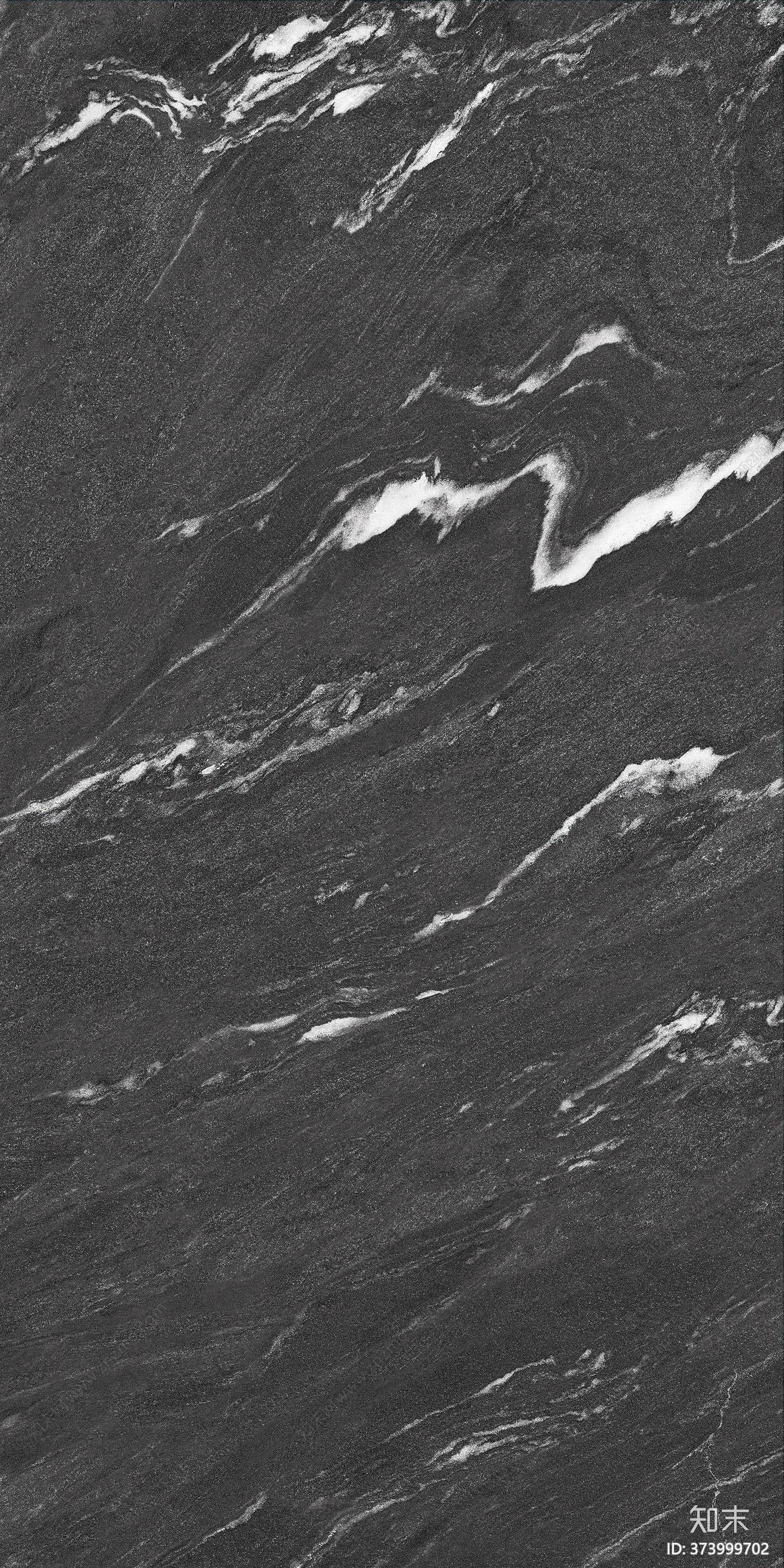 黑色大理石贴图贴图下载【ID:373999702】
