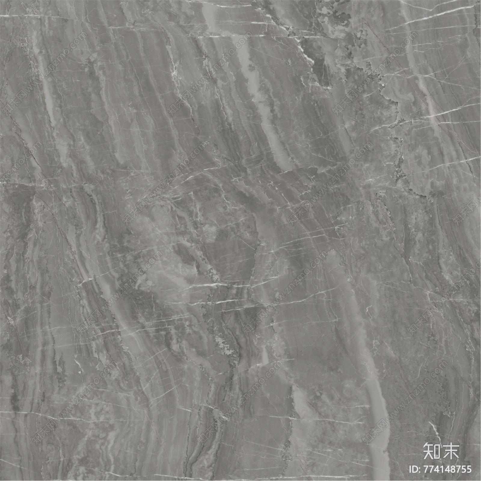 灰色大理石贴图下载【ID:774148755】
