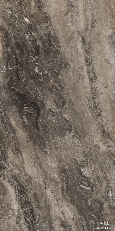 岩石贴图下载【ID:374368664】