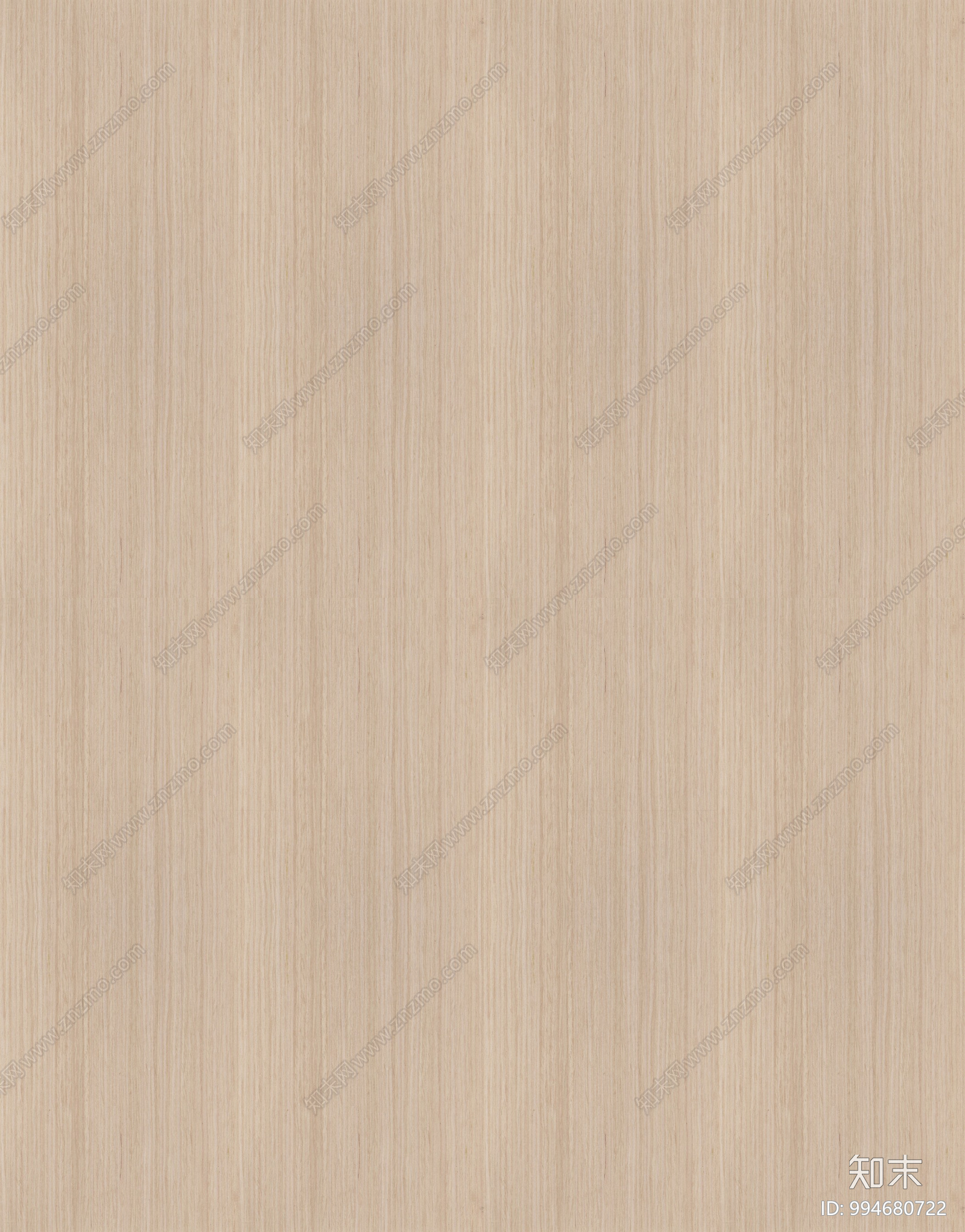 美多利木纹贴图下载【ID:994680722】