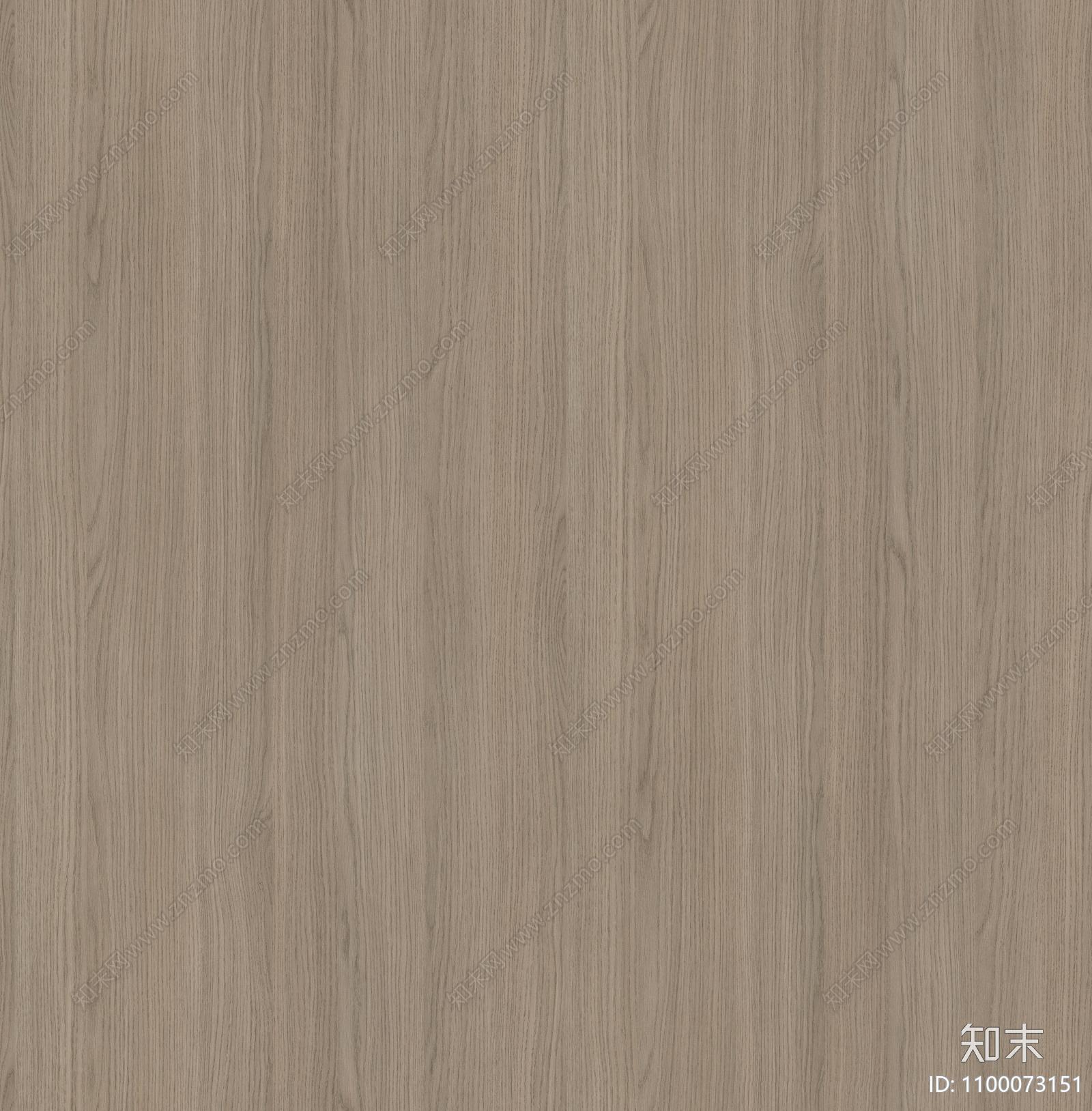 高清木纹贴图贴图下载【ID:1100073151】