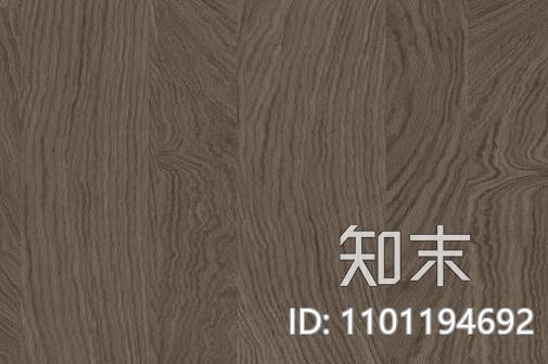 木纹下载【ID:1101194692】