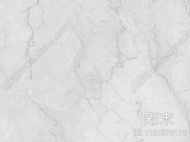 大理石下载【ID:1101373178】