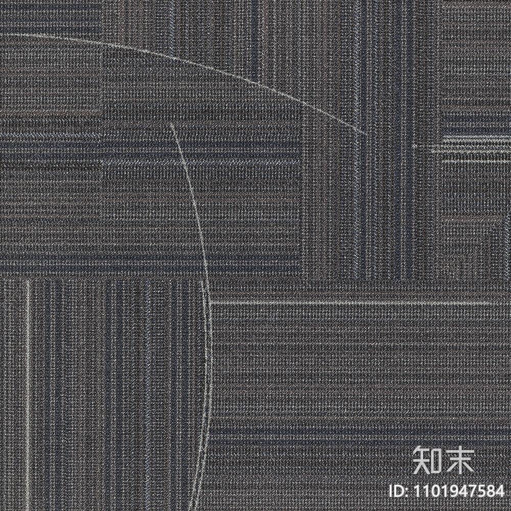 自然拼花地毯贴图下载【ID:1101947584】