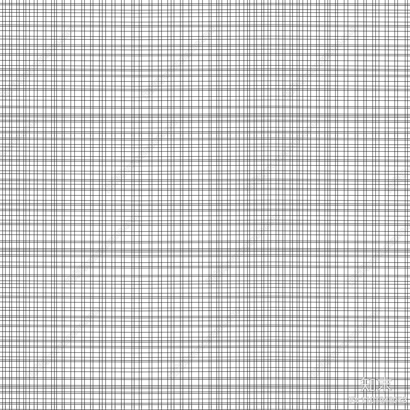 夹丝玻璃凹凸贴图贴图下载【ID:1101948052】