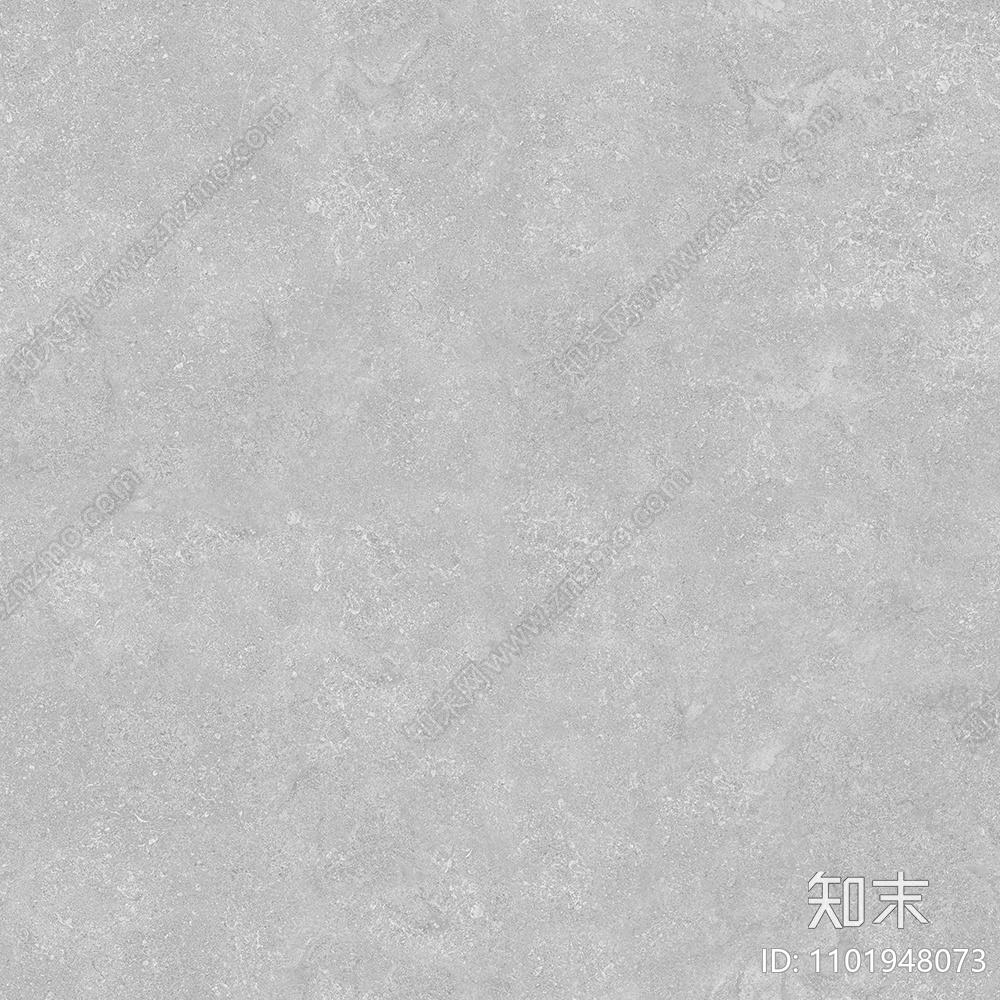 水泥墙面贴图下载【ID:1101948073】