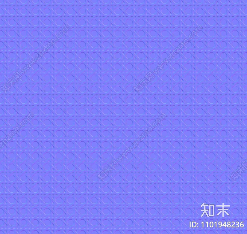 编织板法线贴图贴图下载【ID:1101948236】