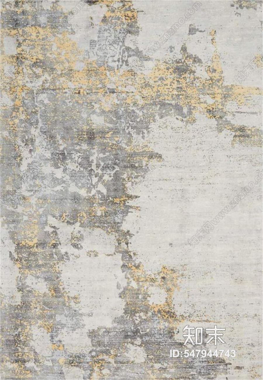 地毯贴图下载【ID:547944743】