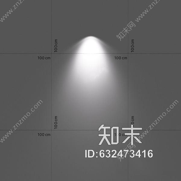 筒灯光域网下载【ID:632473416】