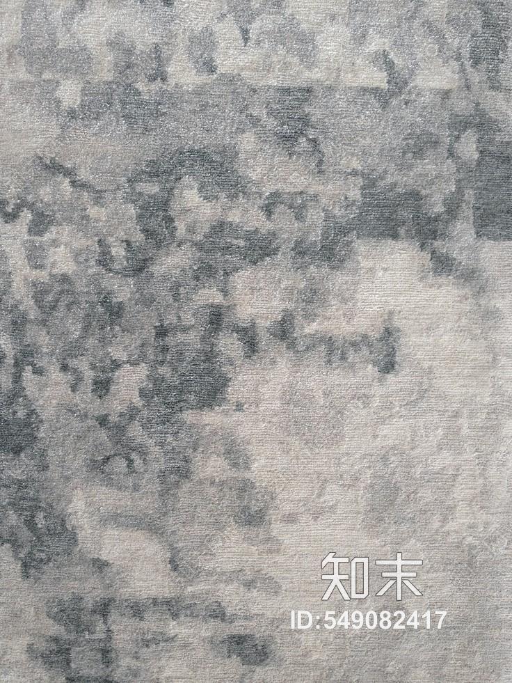 高清地毯贴图贴图下载【ID:549082417】