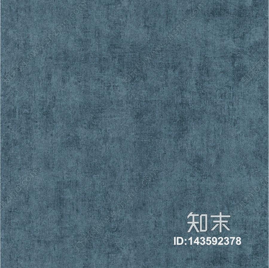 蓝色绒布贴图贴图下载【ID:143592378】