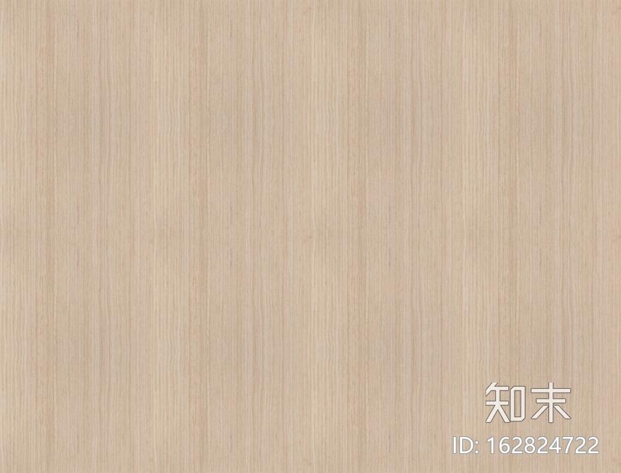 浅色木纹贴图下载【ID:162824722】