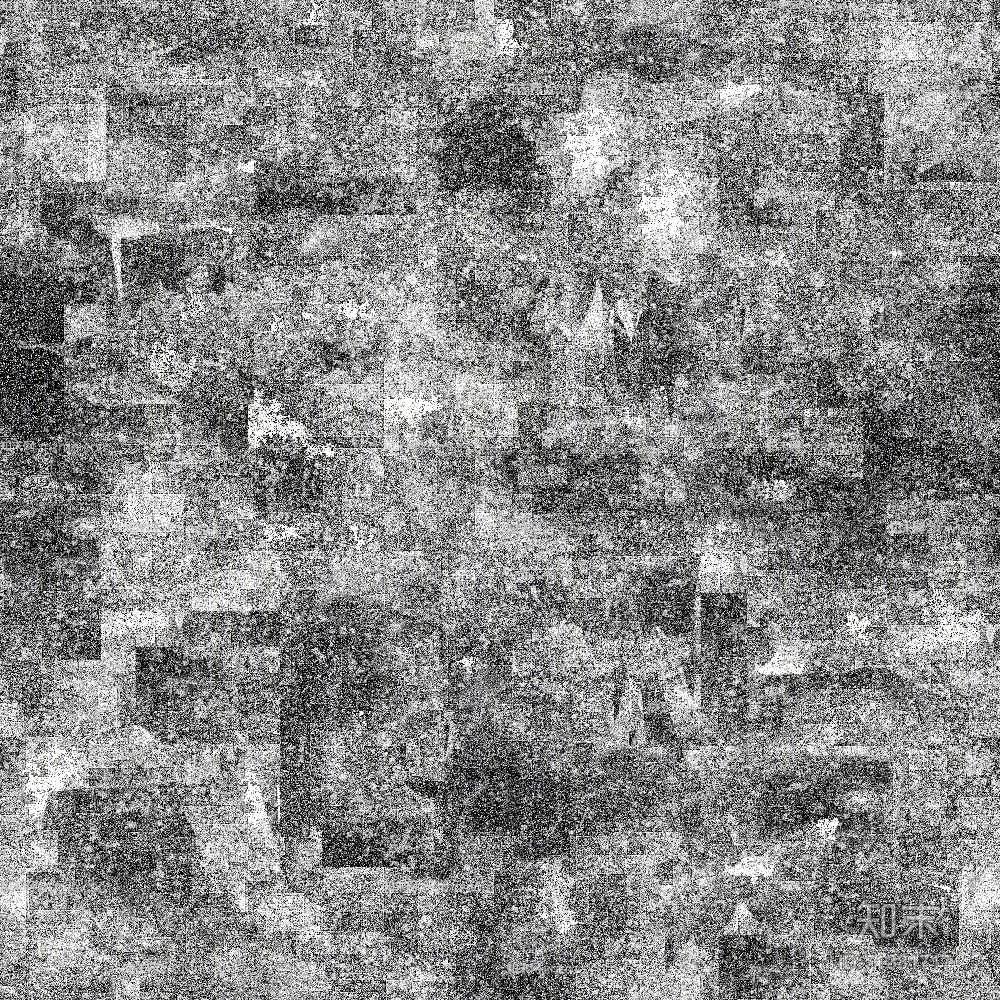 免费金箔银箔1高清贴图【id:71381717】_知末3d模型网