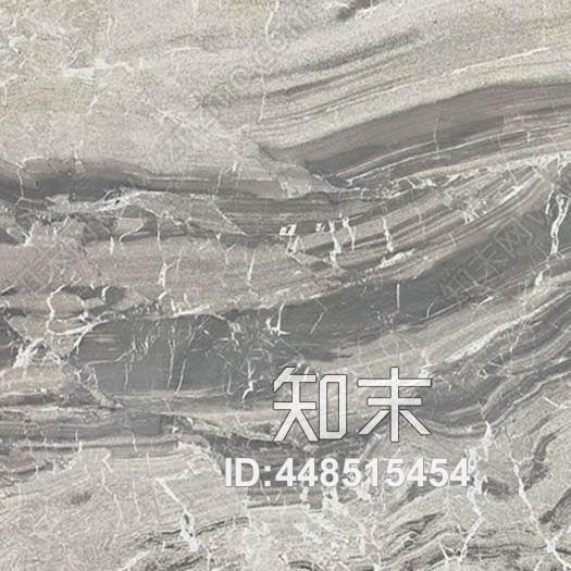 流金大理石 自然纹理