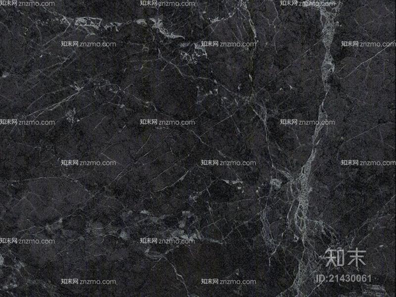 黑色大理石16贴图下载【ID:21430061】
