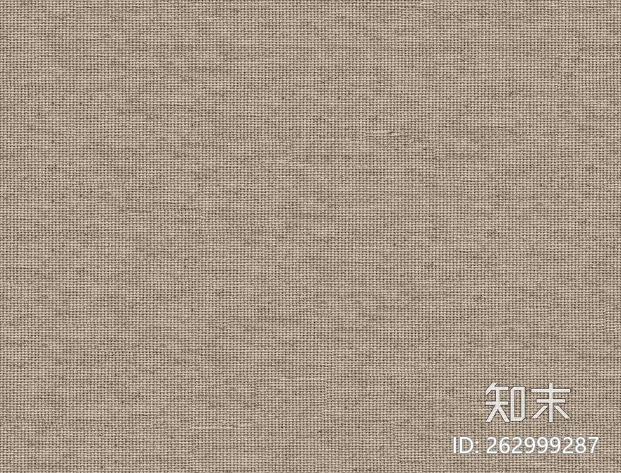 亚麻布料贴图下载【ID:262999287】