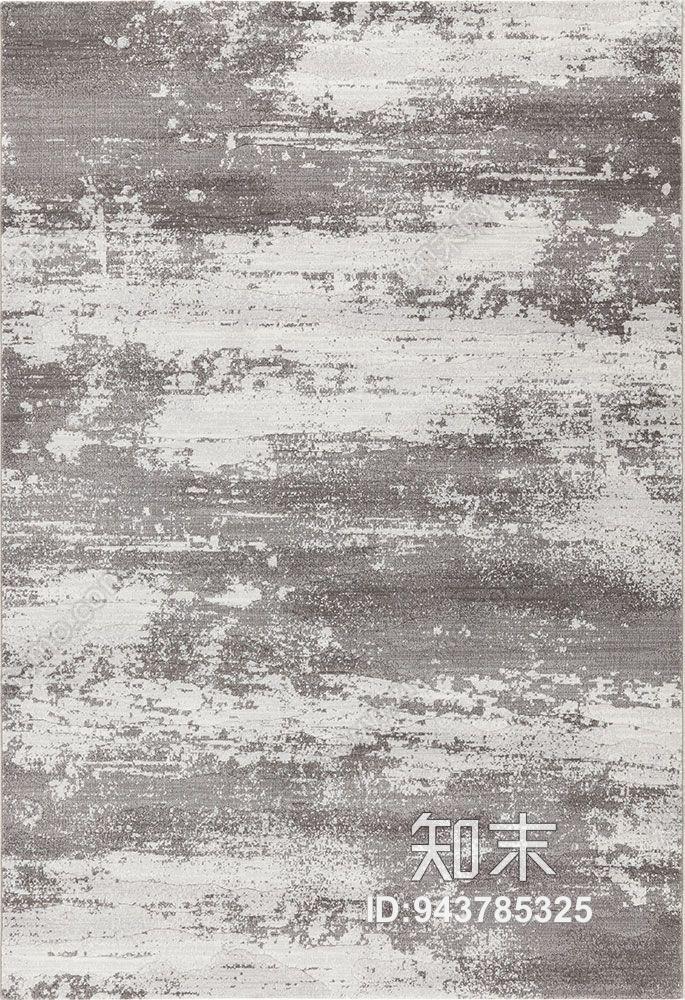 淡雅清新家居地毯贴图下载【ID:943785325】