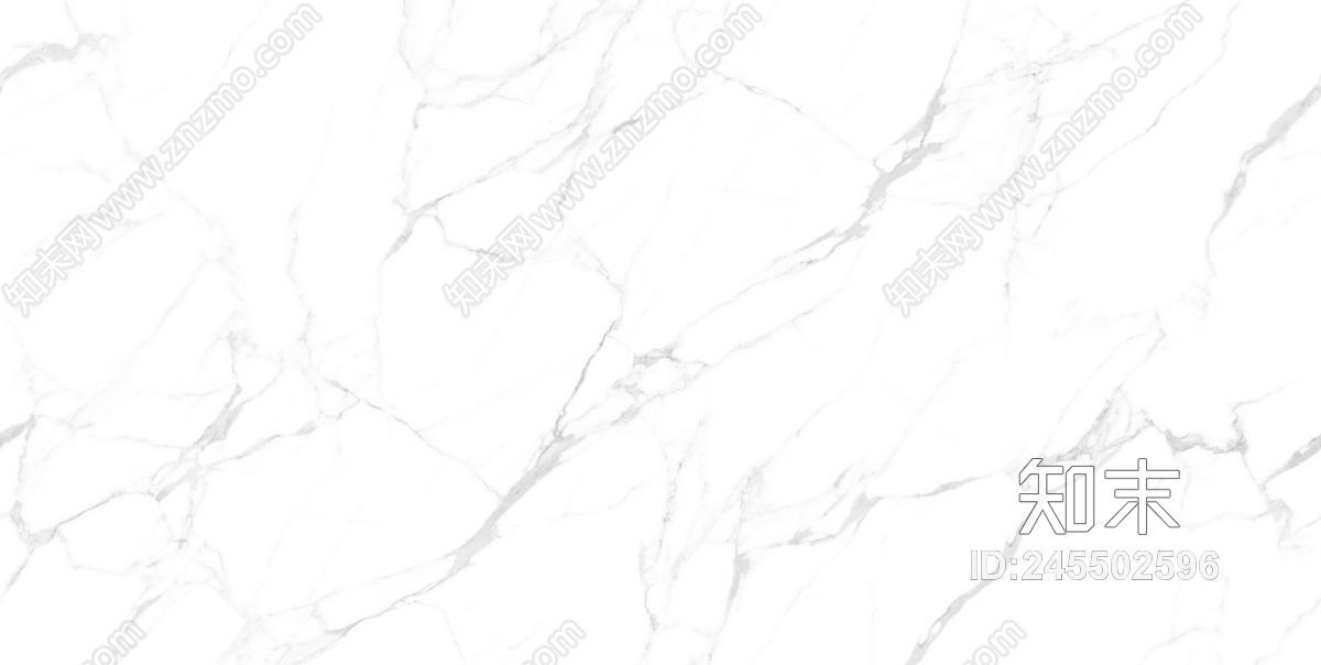 爵士白纹理高清贴图贴图下载【ID:245502596】