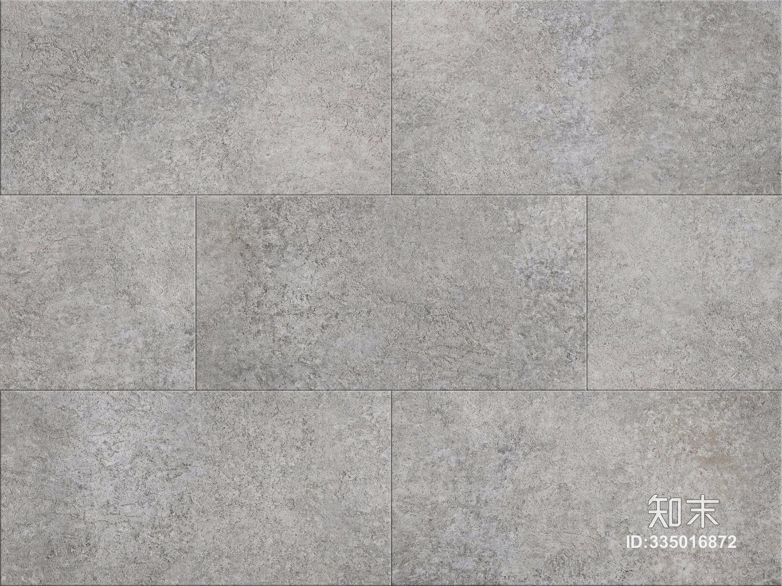 室外石材地砖贴图下载【ID:335016872】