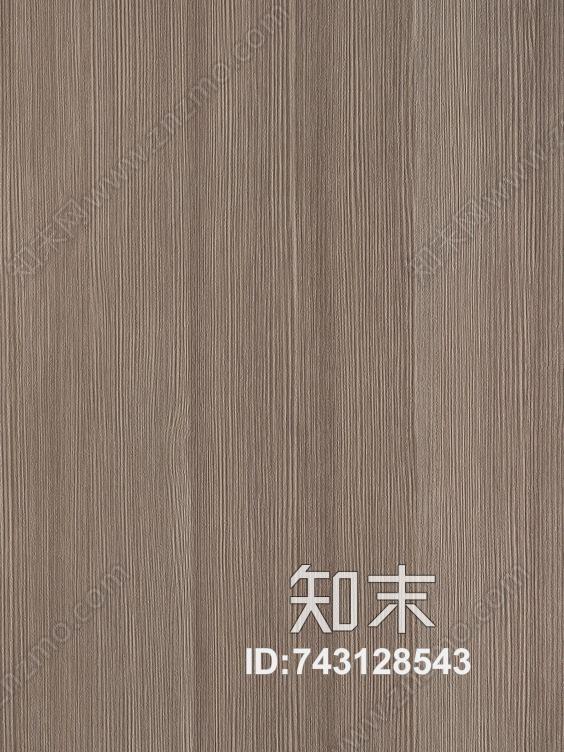 木饰面111贴图下载【ID:743128543】