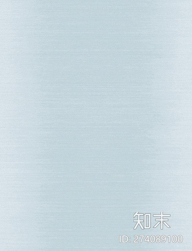 所佛伦壁纸玻璃樽系列(3)贴图下载【ID:274089100】