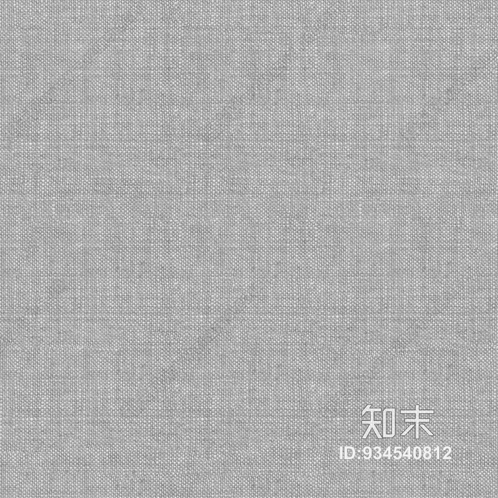 布纹贴图贴图下载【ID:934540812】