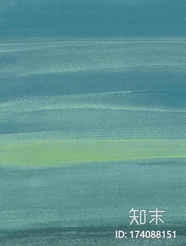 所佛伦壁纸阿卡迪亚系列(21)贴图下载【ID:174088151】
