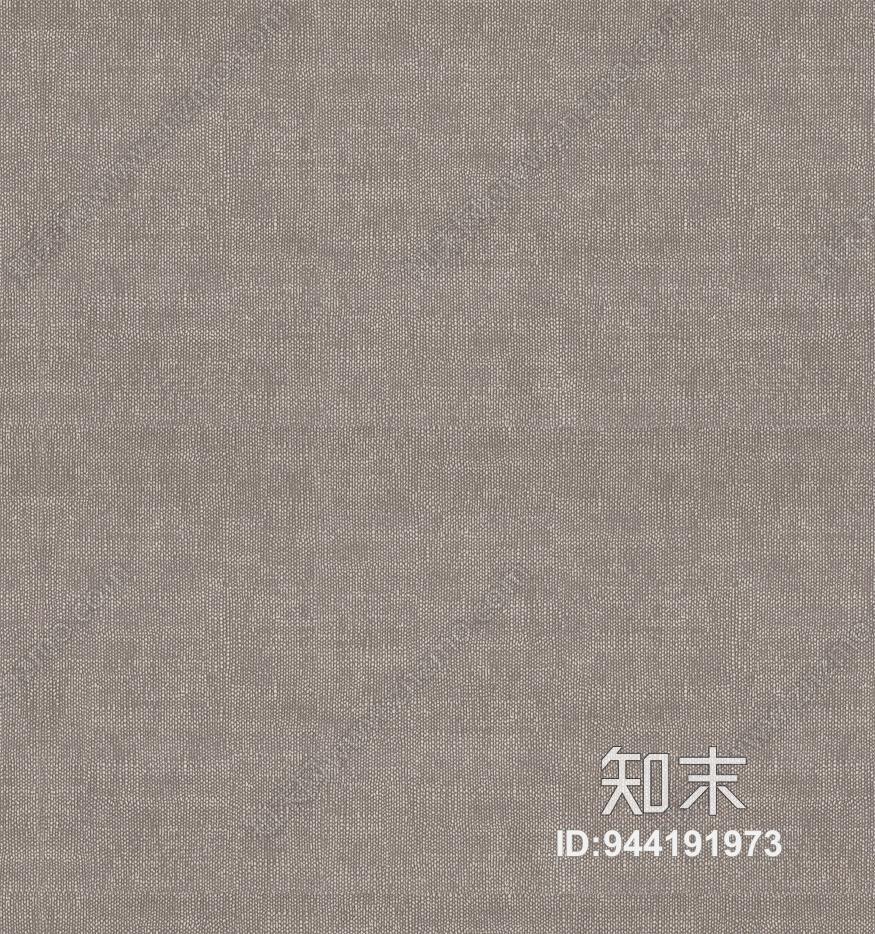 深色浅纹理布艺壁纸贴图下载【ID:944191973】