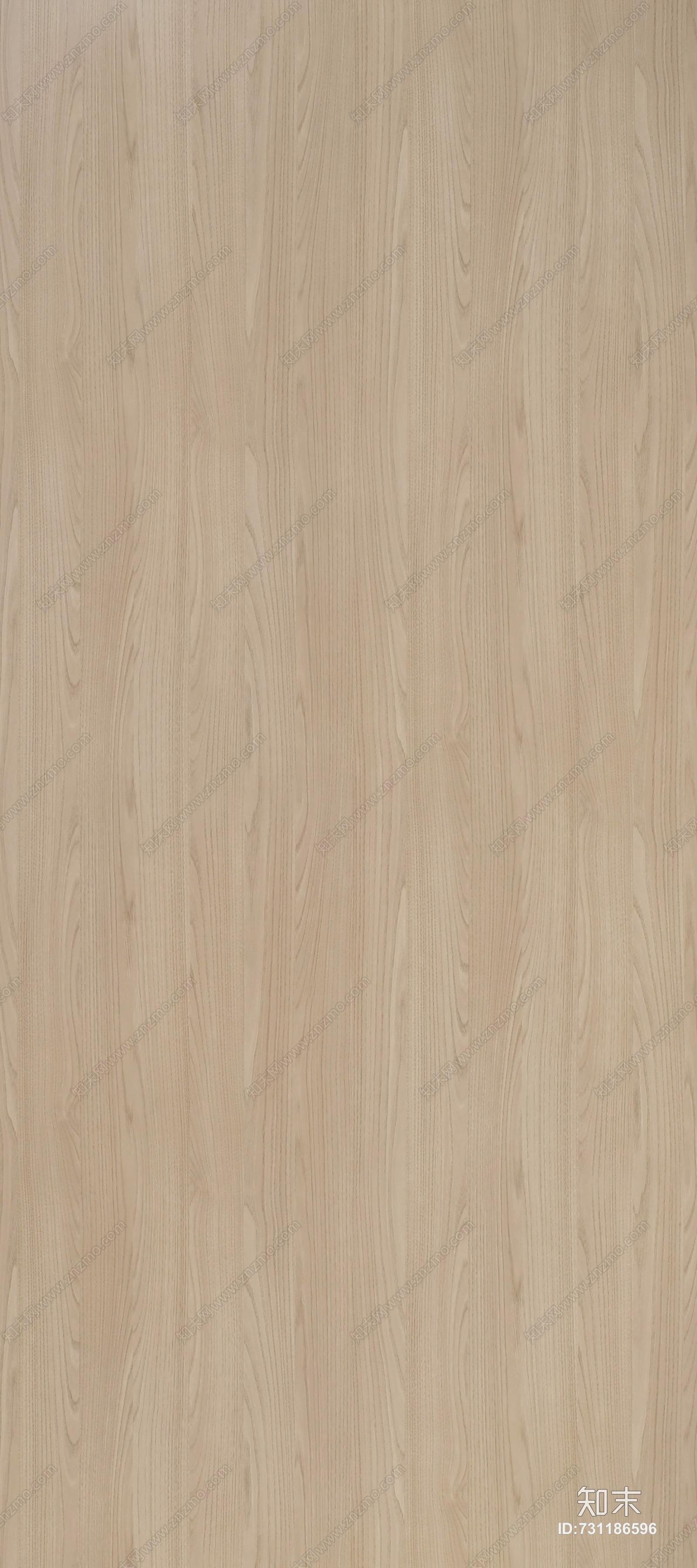 浅色木纹贴图贴图下载【ID:731186596】